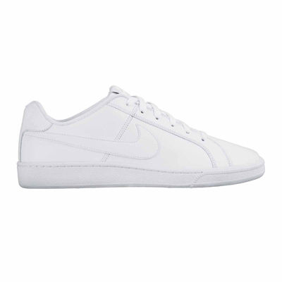 Nike Court Royale Mens Running Shoes