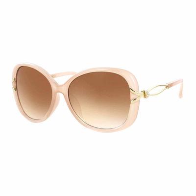 Glance Square Sunglasses