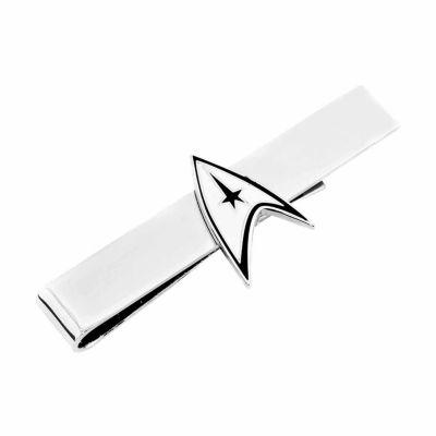 Licensed Star Trek™ Tie Bar