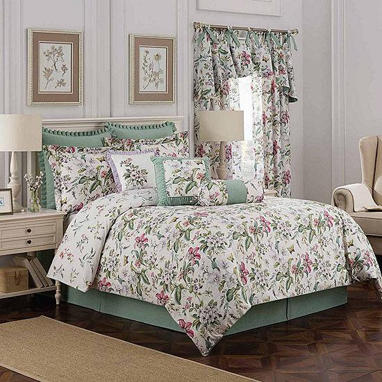 floral twin print cotton me xl set and eventify designs inside comforter sets sham rosie