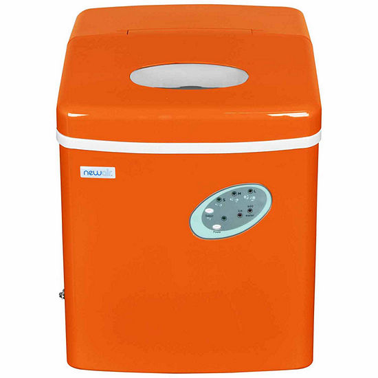 Newair Ai 100vo Portable Ice Maker