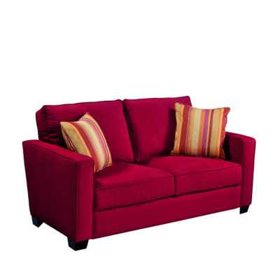 Amazing Madison SoFast® Compact Sofa