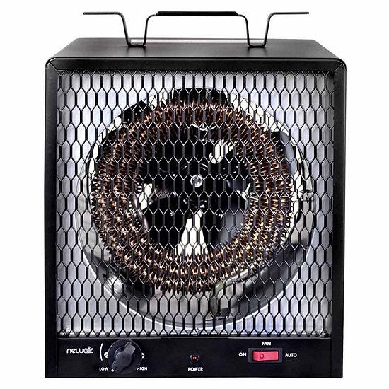 NewAir G56 5600 Watt Garage Heater