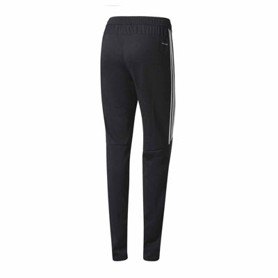 adidas® Womens Tiro Training Pants
