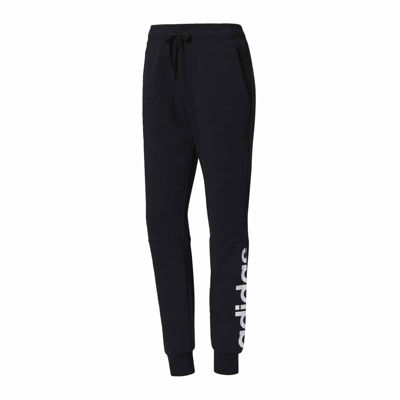adidas® Graphic Workout Pants