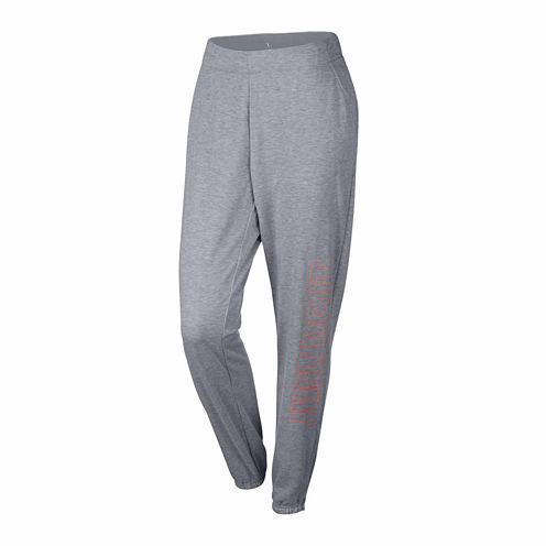 Nike® Just Do It Sweatpants
