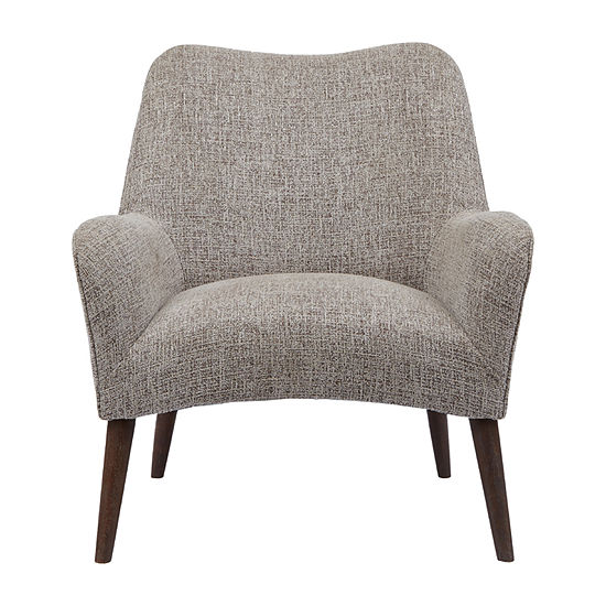 INK+IVY Danielle Accent chair