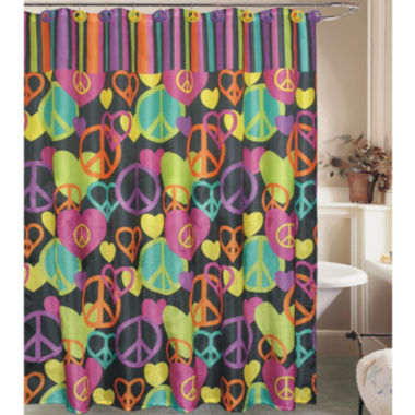 jcpenney.com | Peace & Love Bath Collection