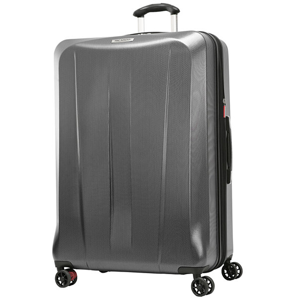 "Ricardo Beverly Hills® San Clemente Hardside 26"" Upright Luggage"