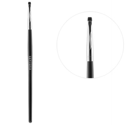 SEPHORA COLLECTION Pro Tightline Liner 32