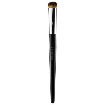 SEPHORA COLLECTION Prp Press Full Coverage Precision Brush 67