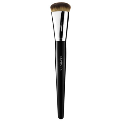 SEPHORA COLLECTION Pro Press Full Coverage Complexion Brush 66