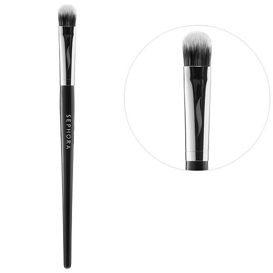 SEPHORA COLLECTION Pro Stippling Concealer Brush