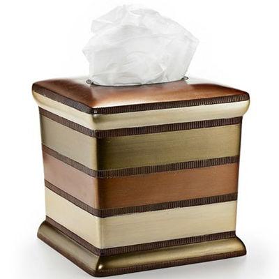 Contempo Tissue Cover