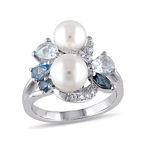 jade rings silver rhodium sky marquise products topaz blue diamond sparkle sparkleandjade large and plated sterling genuine ring