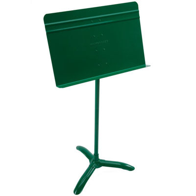 Manhasset Model no.48 Symphony Music Stand