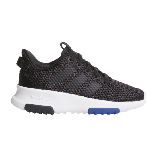 adidas cloudfoam racer tr k ragazzi delle scarpe grandi h & m