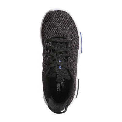 adidas Cloudfoam  Racer Boys Running Shoes - Little/Big Kids