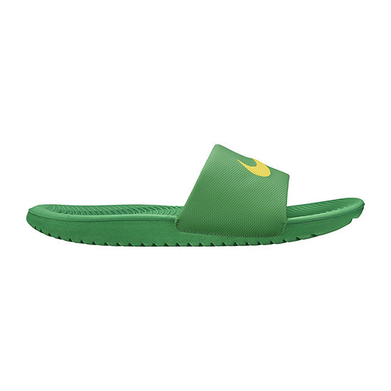 Nike Mens Kawa Slide Sandals