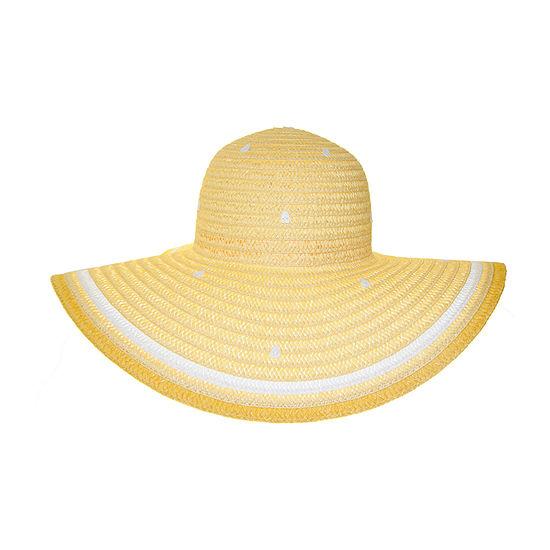 Riviera Super Floppy Hat