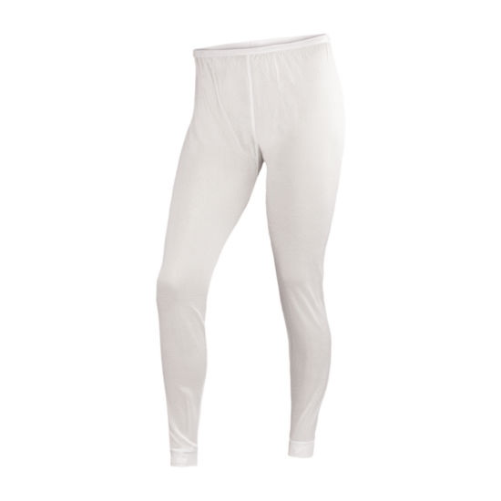 Thermasilk® Pointelle Pant