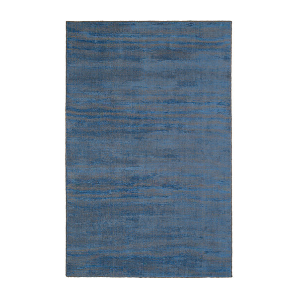 Kaleen Luminary Chicy Rectangular Rugs