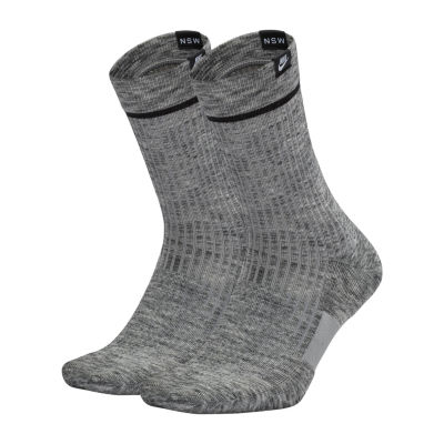 Nike Sneaker Socks