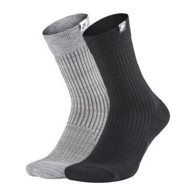 Nike NSW Sneaker Socks