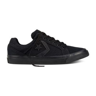Converse El Distrito Mens Sneakers Lace-up