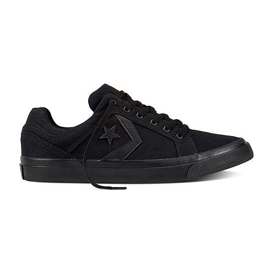 3e51c734e239 Converse El Distrito Mens Sneakers JCPenney