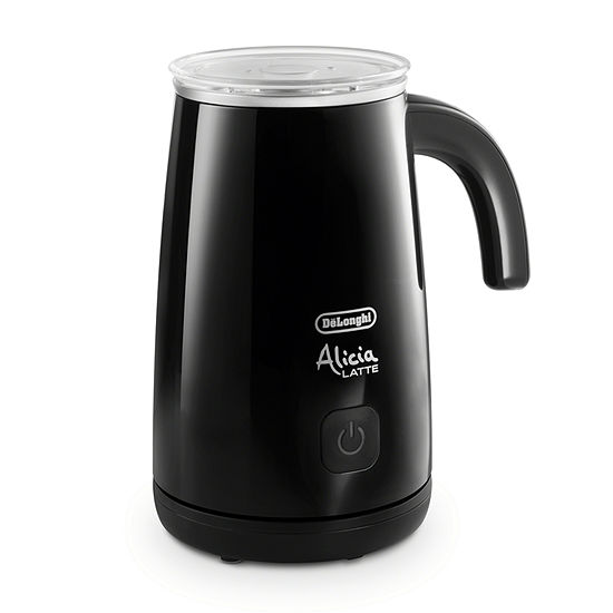 Delonghi® Milk Frother