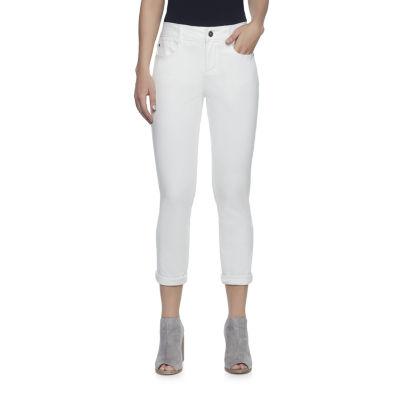 Skyes The Limit Slim Fit Jeans-Plus