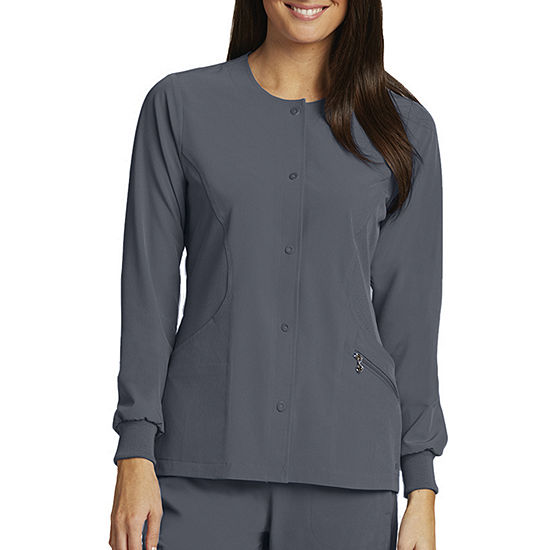 Barco® One™ Women's 5409 Perforated Princess Warm-Up