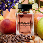 DOLCE&GABBANA The Only One Eau de Parfum
