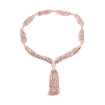 Bijoux Bar Girls Y Necklace