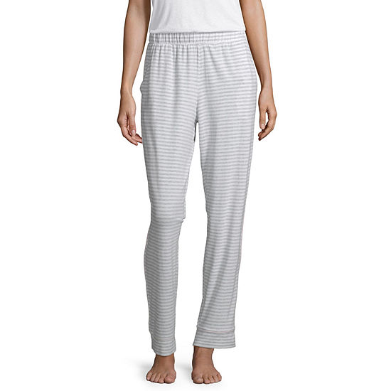 Liz Claiborne® Women's Essential Knit Pants