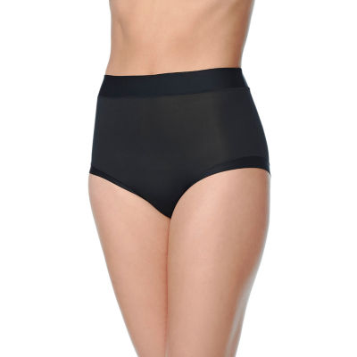 Warner's Easy Does It™ Brief Panty RS9301P