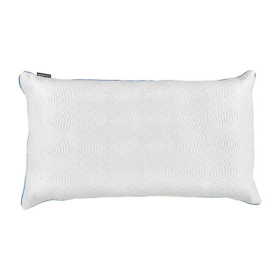 Tempur-Pedic Cool Luxury Pillow Protector