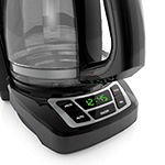 Black+Decker™ 12-Cup Programmable Coffeemaker