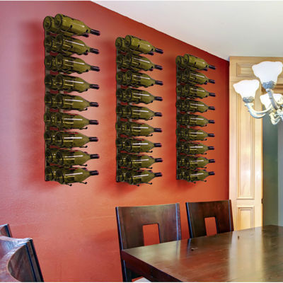 Vinotemp Wine Bottle Holder