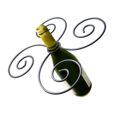 Vinotemp Wine Bottle Holder