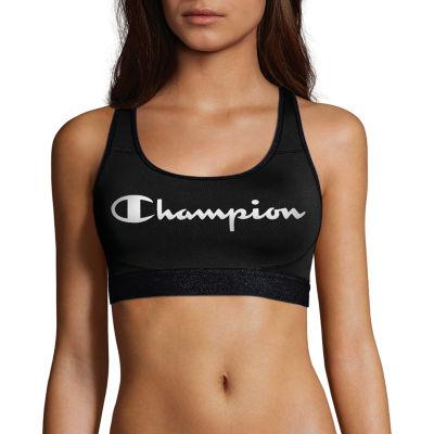 Champion Absolute Logo Bra