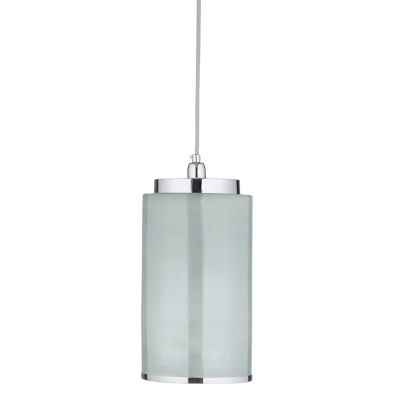 Madison Park Signature Omni Pendant Light