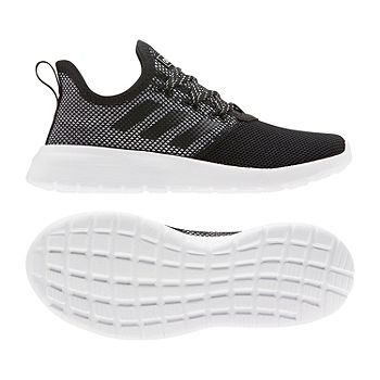 adidas Questar Flow K Little Kid/Big Kid Unisex Running Shoes