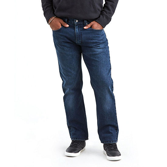 Levi's® Men's 559™ Relaxed Straight Jeans