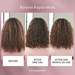Living Proof Restore Repair Mask