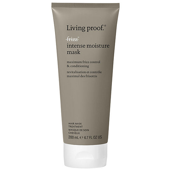 HAIR CARE PRODUCTS No Frizz Intense Moisture Mask