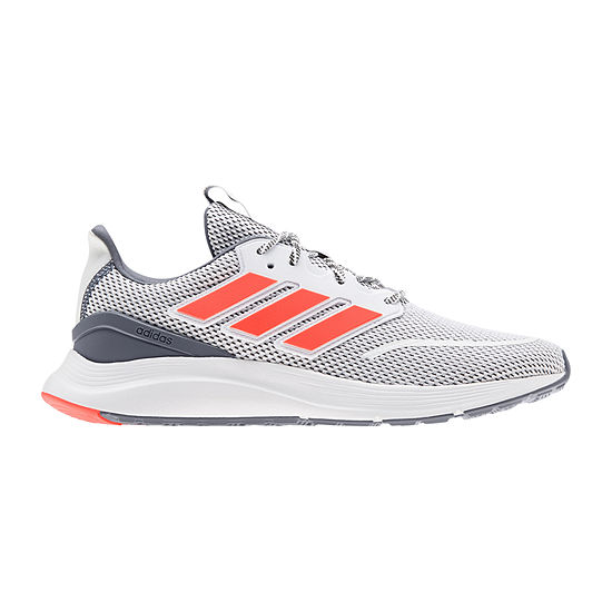 adidas Energy Falcon Run Mens Running Shoes