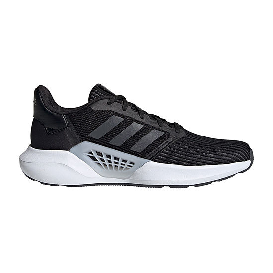 adidas Ventice Womens Running Shoes