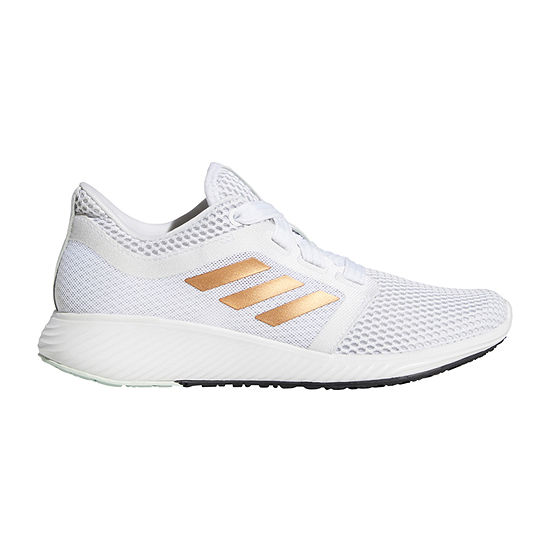 adidas Edge Lux 3 Womens Running Shoes